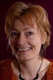 Dr. Beatrix Eder-Gregor